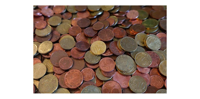 Estados de conservación de las monedas