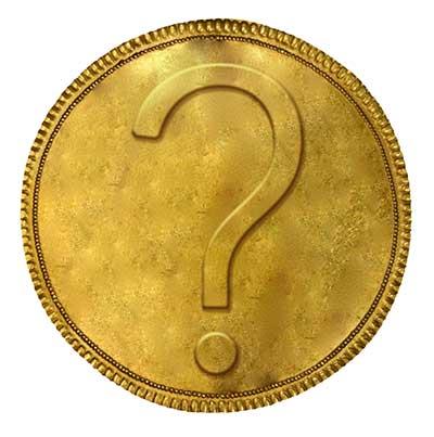 FAQ Alotcoins