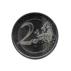 Commemorative Coin 2 Euros Ireland EMU Year 2009 | Numismatics Online - Alotcoins