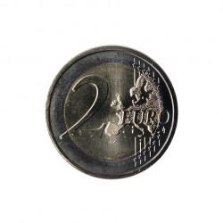 Moneda 2 Euros Conmemorativa Portugal Magallanes Año 2019 Sin circular SC | Tienda numismática - Alotcoins