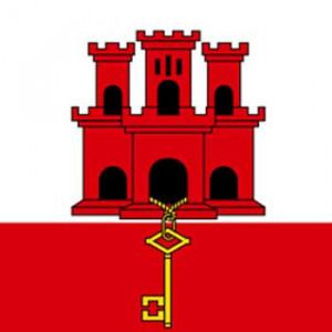 Gibraltar coins collection | Numismatics Online ALOTCOINS
