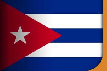 Monedas Cubanas Coleccionismo