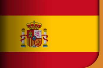 Monedas Españolas Coleccionismo