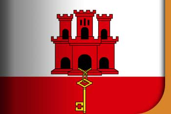 Monedas de Gibraltar Coleccionismo